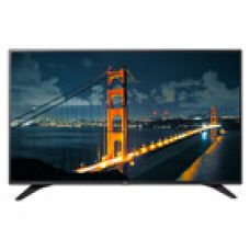 Buy LG 43LH600T 109cm (43inches) LED TV from Croma