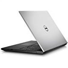 Buy Dell Inspiron 3542 15.6-inch Laptop (Core i5 4210U/4GB/1TB/Windows 8.1/Nvidia GeForce 820M 2GB Graphics), Silver from Amazon