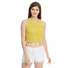 Buy 109F Women's Body Blouse Top from Amazon