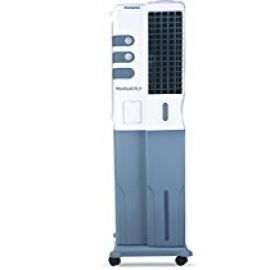 Buy Crompton Mustique TAC201 20-Litre Tower Cooler from Amazon