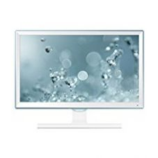 Samsung LS22E360HS/XL 21.5-inch Full HD LED Monitor (High Glossy White) for Rs. 9,201