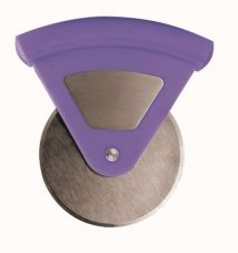Pizza Cutter Roll In for Rs. 509