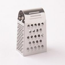 Buy Mini Grater from Hopscotch