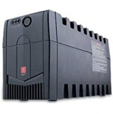 IBall Nirantar UPS-621V 600VA UPS with Power Protection for Rs. 2,185