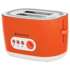 Regalia Toaster for Rs. 2,199
