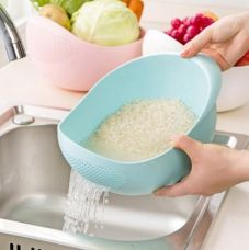 Buy Rice Seperator Assorted 1 Unit from Hopscotch