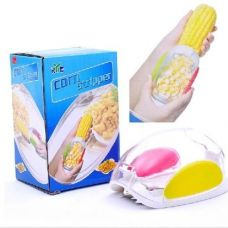 Corn Stripper for Rs. 299