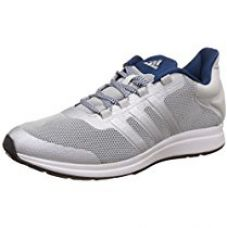 Buy adidas Men's Adiphaser M  Running Shoes from Amazon