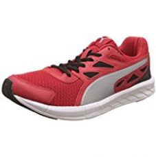 Buy Puma Men's Driver Idp Running Shoes from Amazon