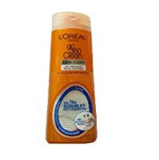 Buy L'Oreal Go360 Anti Brkout Facial Cleanser, 178ml from Amazon