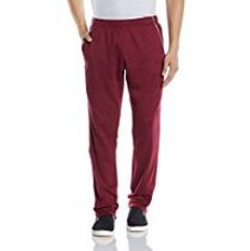 Buy Reebok Men's Cotton Track Pants from Amazon