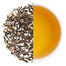 Teabox Deha Special Summer Green Tea 3.5oz/100g (40 Cups) for Rs. 625