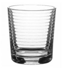 Buy Set of 6 Doro Whisky Tumblers from Hopscotch