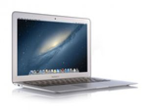 Apple Macbook Air MMGF2HN/A Intel Core i5 (8 GB, 128 GB, Grey) for Rs. 61,990