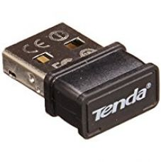 Buy TENDA TE-W311MI Wireless N150 USB Adapter Nano from Amazon