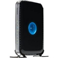 NetGear WNDR3400 N600 Wireless Dual Band Router for Rs. 4,999