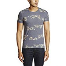 Buy United Colors of Benetton Men's T-Shirt from Amazon