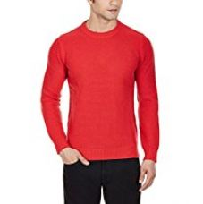 Buy United Colors of Benetton Men's Wool Sweater from Amazon