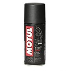 Motul C2 Chain Lube for All Bikes (150 ml) for Rs. 90