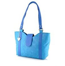 Butterflies Women's Shoulder Bag (Multi) (BNS 0298 MLT) for Rs. 753
