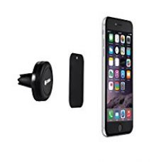 Zoook_Moto69 ZMT-CMV Universal Magnetic Car Mobile Holder with High Grade Magnet for Rs. 264