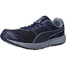 Buy Puma Men's Harbour Fashion Running Shoes from Amazon