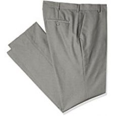 Buy Excalibur Men's Formal Trousers from Amazon