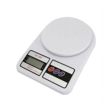 Buy Arta Electronic Scale Machine 7 Kg for Rs. 449