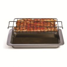 Buy Chef Tony Bacon Pan for Rs. 2,880