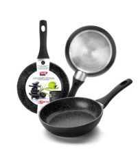 Buy Single Natura Fry Pan from Hopscotch