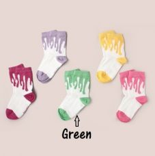 Buy Sweet Berry 30 FL - Green from Hopscotch