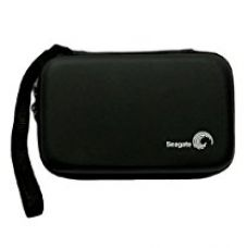 Buy Technotech WD Hard Disk Drive Pouch case for 2.5