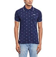 Buy Pepe Jeans Men's Polo from Amazon
