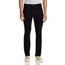Buy Levi's Men's 65504 Skinny Fit Jeans from Amazon