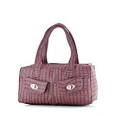 Buy Butterflies Women's Handbag (Maroon) (BNS 0547MRN) from Amazon