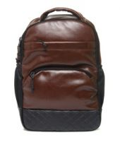 Buy Unisex Luxur Laptop Backpack for Rs. 774