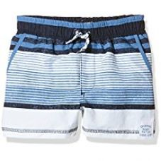 Buy Pumpkin Patch Baby Boys' Shorts from Amazon
