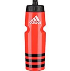 Adidas AY4347NS Perforated Traning Bottle (Red) for Rs. 699