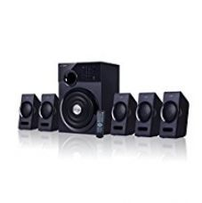 F&D F3000-F 5.1 Multimedia Home Theatre Speaker for Rs. 5,999