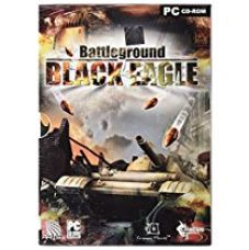 Buy Discus Game Battleground Black Eagle Game (PC) from Amazon