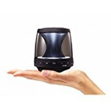 LG Omnidirectional Portable Bluetooth 2.5W Speaker with Mood Light - Model Np. PH1(color may vary) for Rs. 1,299