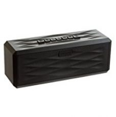 Buy SHARKK Boombox 10W Portable Wireless Bluetooth Speaker with 18+ Hour Battery Life from Amazon