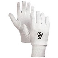 SG Club Inner Gloves, Men's (Color May Vary) for Rs. 149