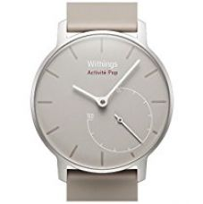 Buy Withings Activité Pop - Activity & Sleep-Tracking Watch from Amazon