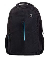 Buy HP Black Laptop Bags for Rs. 439