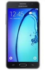 Flat 11% off on Samsung Galaxy On7 (Gold, 8 GB)  (1.5 GB RAM)