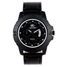 ADAMO Geneva Men's Wrist Watch A204NL02 for Rs. 474