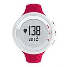 Suunto Digital Grey Dial  Unisex Watch - SS015855000 for Rs. 7,537