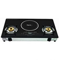 Pigeon Rapido Hybrid 2100-Watt Induction Cooktop for Rs. 6,400