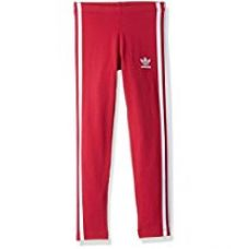 Buy adidas Originals Girls' Trousers from Amazon